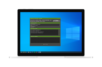 Développement WPF .NET C Firme de programmation DevActif 1