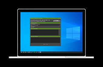 Pigiste WPF .NET C Consultant logiciel DevActif 1