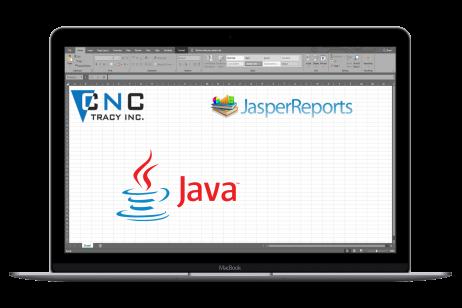 DevActif Developpement JasperReports Beanshell