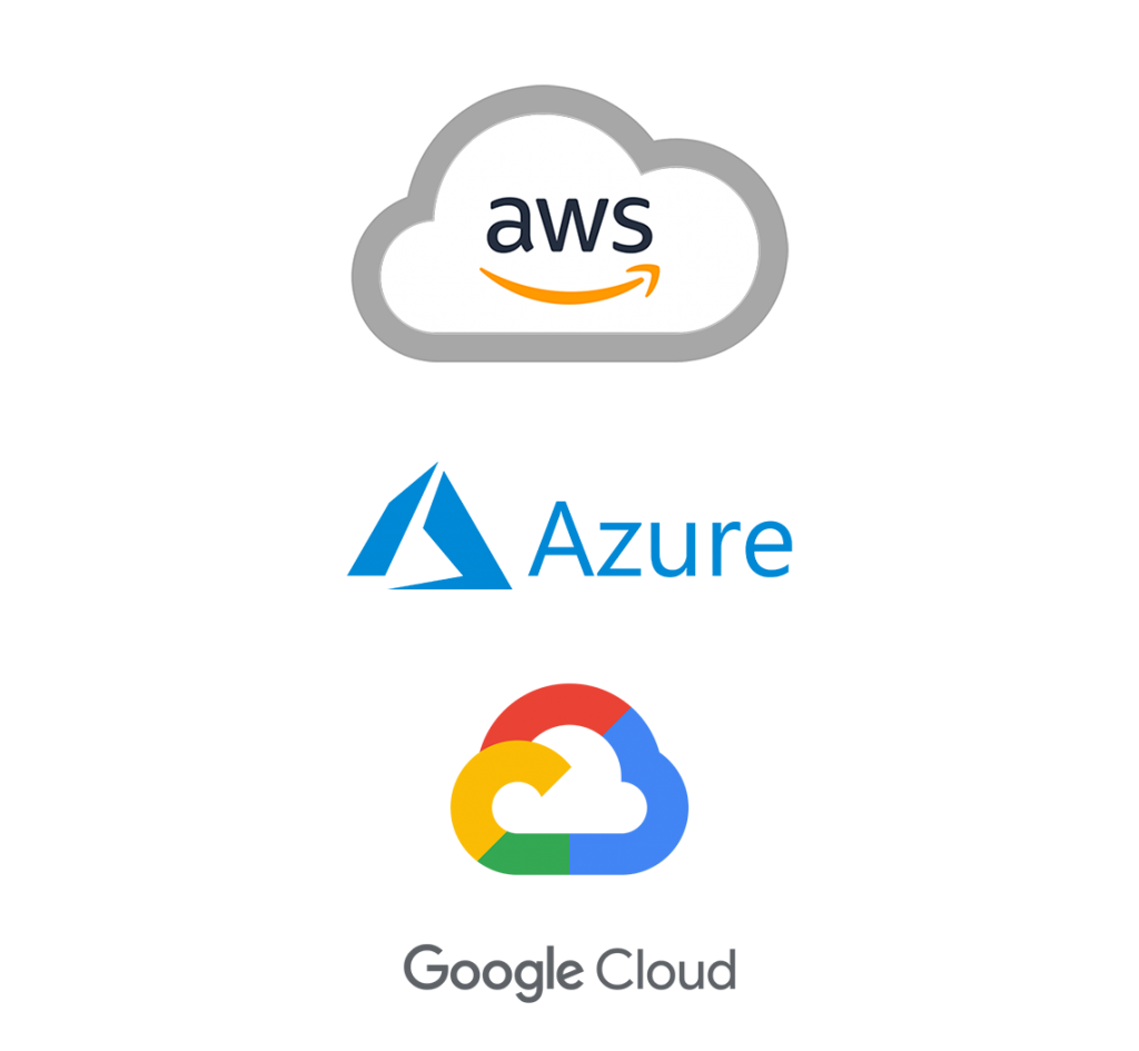 devactif migration cloud