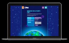 planete cube developpement web 1