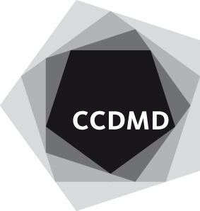 CCDMD_logo
