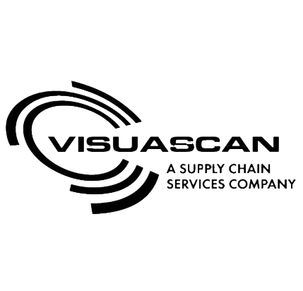 Logo-Visuascan-square