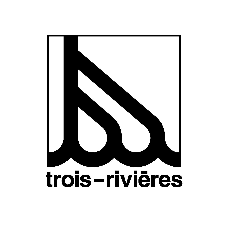 Ville-Trois-Rivieres-logo