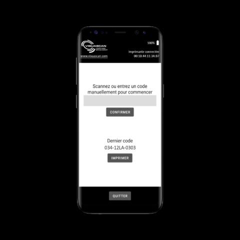 DevActif-Developpement-App-Android-Code-Barre-Zebra-Technologies-Carre-1