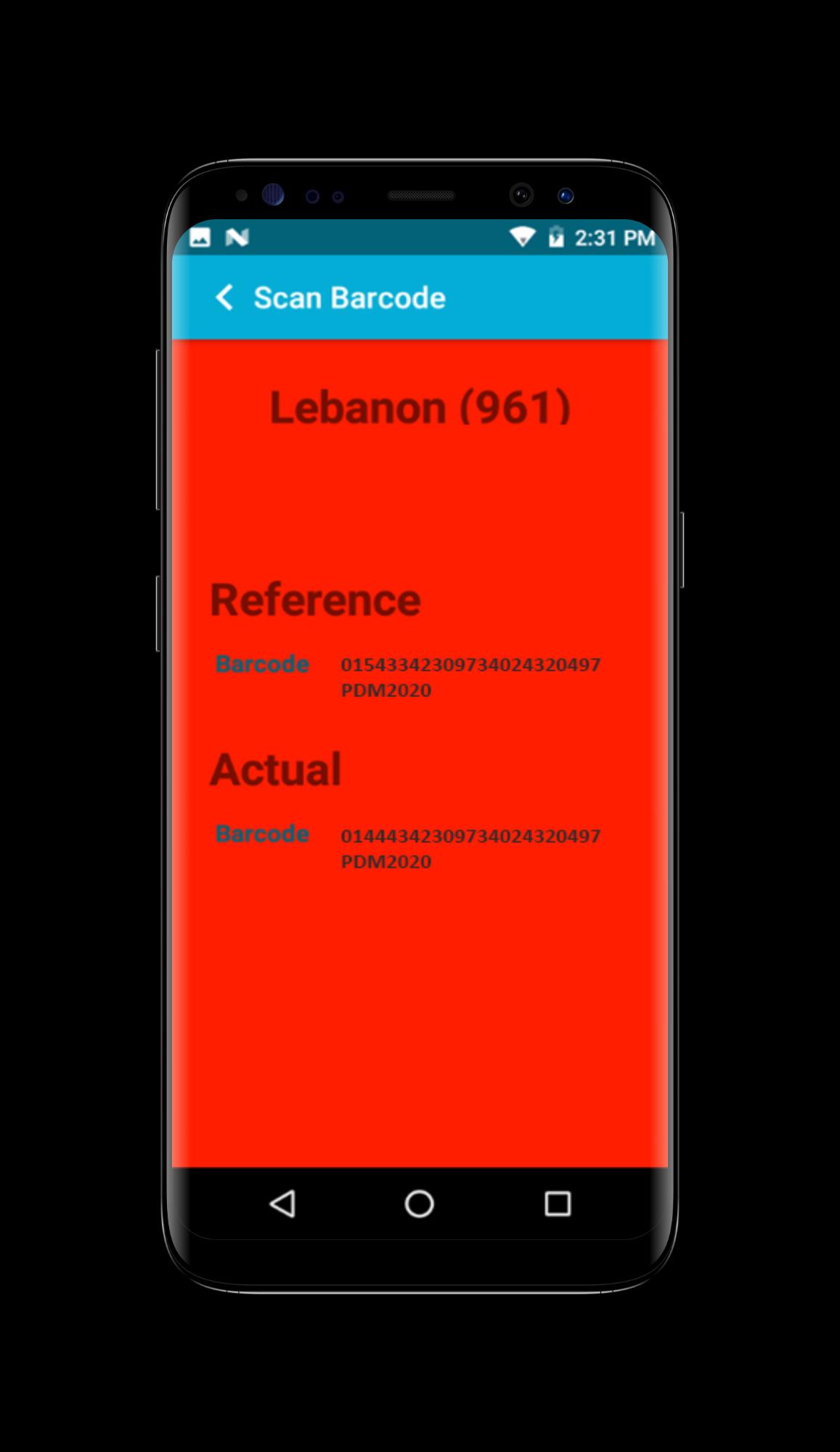 DevActif-Zebra-Technologies-Scanner-Barcode-Error