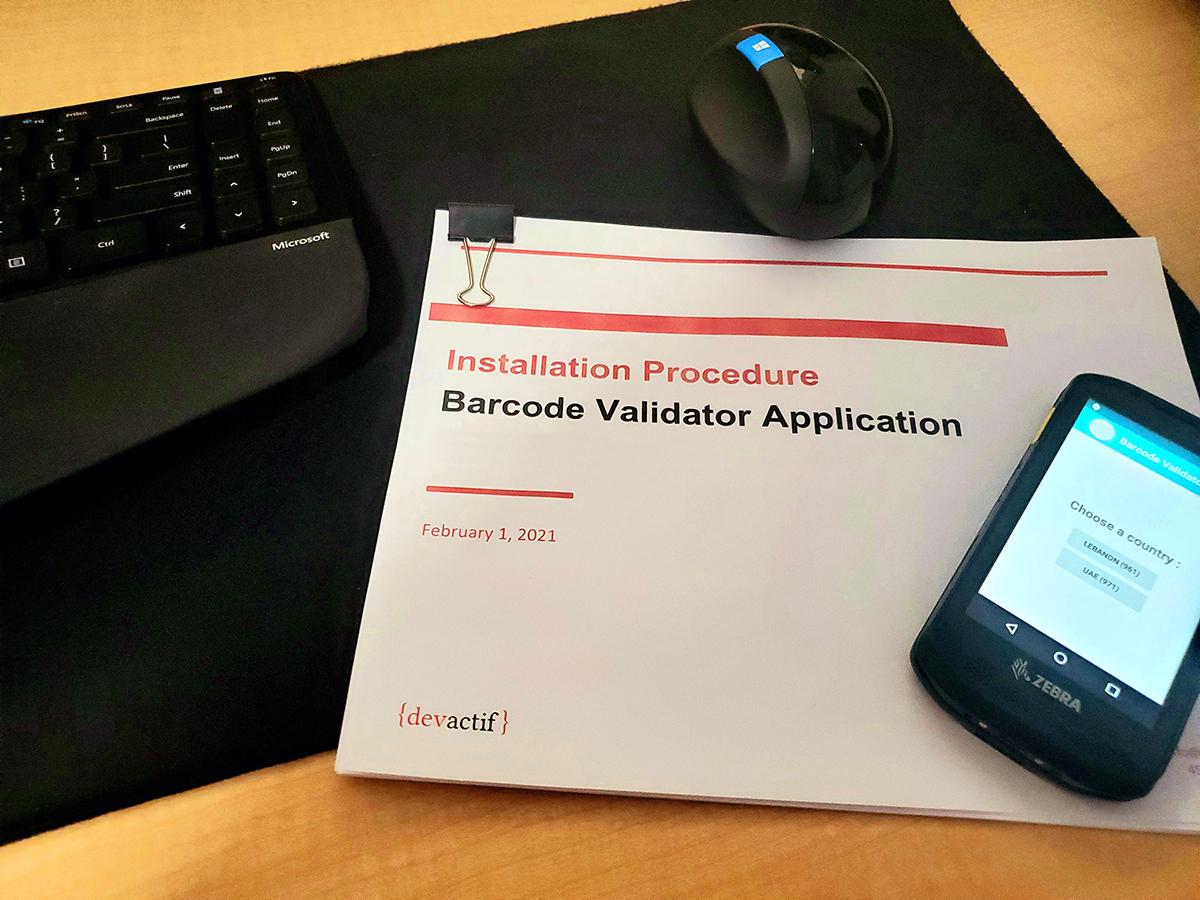Installation-Procedure-Zebra-Technologies-DevActif-1