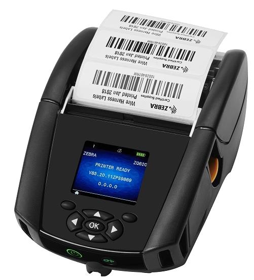 devactif-Zebra-Technologies-ZQ620-developpement-application-mobile